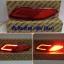 ไฟ LED ทับทิมท้าย HR-V (ฺBar) thumbnail 1