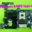 Lenovo G480(VGA ON) thumbnail 1