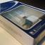 ชุดสายชาร์จ และ adapter iphone 5/5s ยี่ห้อ Power Max thumbnail 4