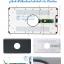 กล่องไฟถ่ายรูปสินค้า K50-LED thumbnail 5