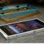 เคส Xperia Z1 แบบ Luxury Metal Bumber Case thumbnail 3