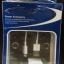 ชุดสายชาร์จ และ adapter iphone 5/5s ยี่ห้อ Power Max thumbnail 5
