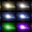 ชุดไฟ Xenon ขั้ว D4R/D4S 35W บัลลาสบาง thumbnail 8