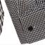 เสื้อเชิ้ตลายสก๊อตตัดผ้าลายเล็ก-ใหญ่ thumbnail 8
