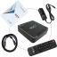MXV - Android box UltraHD 4K 1G/8G + IPTV 1เดือน ฟรี!!!! thumbnail 3