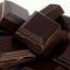หัวน้ำหอม cocoa chocolate 002146 thumbnail 1