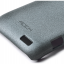 Rock Gray Case For HTC One V thumbnail 4