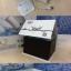 ลำโพง Bluetooth Waterproof Speaker ของ EWA Rosan A2 (กันน้ำ) thumbnail 6