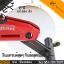 จักรยานออกกําลังกาย Spin Bike ระบบสายพาน รุ่น 884 สีดำ thumbnail 6