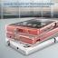 เคส Xperia Z5 Compact ของ Ringke Fusion Case thumbnail 3