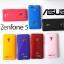 เคสยาง Asus Zenfone 5 ของ Mercury Goospery (คละสี) thumbnail 2