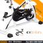 จักรยานออกกําลังกาย ระบบสายพาน Spin Bike รุ่น 881 thumbnail 6