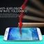 กระจกนิรภัย Samsung Galaxy A8 ของ NILLKIN Amazing H Nanometer Anti-Explosion Tempered Glass Screen Protector thumbnail 8