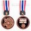 เหรียญรางวัล/กีฬา งานวิ่ง thumbnail 1