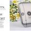 เคสยาง HTC One M8 ของ Baseus Air Ultra Thin 0.6mm Flexible Case (คุณภาพฮ่องกง) thumbnail 4
