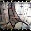 กันรอย ดรีม ซุปเปอร์คัพ (ดรีม110ไอ) thumbnail 3