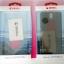 เคส Xperia C5 Ultra ของ Krusell Boden Cover Case thumbnail 14