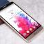 เคส LG G3 Stylus ของ Nillkin Super Frosted Shield Case thumbnail 10