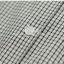 เสื้อเชิ้ตลายสก๊อตคอจีน แต่งเชิ้ตกระดุม thumbnail 18