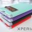 เคสฝาพับ Sony Xperia E3 ของ ULIKE Cover Case thumbnail 6