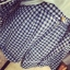 Set MiNi L O V E เสื้อสูท+กางเกง thumbnail 6