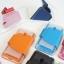 เคสฝาพับ Asus Zenfone 4.5 ของ ONJESS Leather Smart Case thumbnail 5