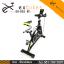 จักรยานออกกําลังกาย Spin Bike ระบบสายพาน รุ่น 882 สีดำ thumbnail 3