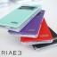 เคสฝาพับ Sony Xperia E3 ของ ULIKE Cover Case thumbnail 2