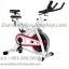 จักรยานออกกําลังกาย ระบบสายพาน Spin Bike แบบมีโช้ค รุ่น 888 thumbnail 1
