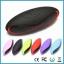 ลำโพง บลูทูธ mini x6u mini speaker ราคา 350 บาท thumbnail 1