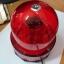 ไฟไซเรนติดหลังคา LED 100 ดวง เลนส์แดง thumbnail 3