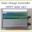 ตัวควบคุมการชาร์จแบตเตอรี่ แบบ MPPT ขนาด 40A 48V CP-04840 (TF) thumbnail 1