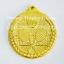 เหรียญรางวัล/กีฬาเทนนิส MS-004 thumbnail 1