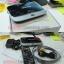 Hibox 888 (mk888T) Quad-Core Ram 2GB Kitkat4.4 update thumbnail 3