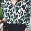 เสื้อเชิ้ต Leopard thumbnail 2