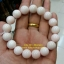 หินนำโขคพิงค์โอปอล (Pink Opal) หินนำพาความรัก ความสุข ความสมหวัง มาให้ผู้ครอบครอง ของแท้ เกรด A thumbnail 1