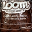 100% Silicone Loom Band สีช็อคโกแลต 600เส้น ( # 28 ) thumbnail 1