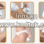 Anti-Cellulite and Breast up Vacuum Massage thumbnail 5