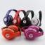 หูฟังบลูทูธ Beats STN 13 Stereo Headset ราคา 420 บาท thumbnail 4