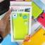 เคสยาง Sony Xperia C5 Ultraของ Mercury Goospery Jelly Case thumbnail 10