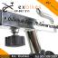 จักรยานออกกําลังกาย Spin Bike ระบบสายพาน รุ่น 882 สีขาว thumbnail 7