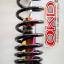 โช๊คแต่ง OKD Fino/Mio/Scoopy i/Click/Firano/Fiore thumbnail 3