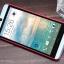เคส HTC Desire 826 ของ Nillkin Super Frosted Shield Case +ฟิล์มกันรอย thumbnail 8