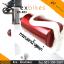 จักรยานออกกําลังกาย Spin Bike ระบบสายพาน แบบมีโช้ค รุ่น 883 thumbnail 7