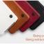 เคสฝาพับ Samsung Galaxy Note 5 ของ Nillkin Qin Leather Case thumbnail 2