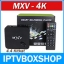 MXV - Android box UltraHD 4K 1G/8G + IPTV 1เดือน ฟรี!!!! thumbnail 1
