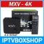 MXV - Android box UltraHD 4K 1G/8G + IPTV 1เดือน ฟรี!!!! thumbnail 1