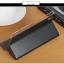 เคสฝาพับ Xperia Z5 ของ USAMS Muge Series thumbnail 12