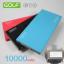 แบตสำรอง powerbank GOLF G10 10000mah ราคา 480 บาท thumbnail 1