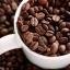 สารสกัด กาแฟ 100g thumbnail 1
